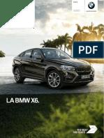 BMW_x6_BEFR