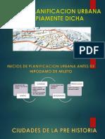 URBANISMO PLANIFICACION.pptx