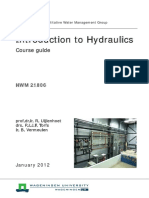 d77bf8fb-1ba5-4e8b-87ce-d74d907e5f03_Course Guide - HWM 21806 Introduction to Hydraulics