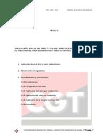 T11-AE-SCS-2007_unlocked.docx