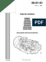 75387366-Scania-Caja-de-Cambios.pdf