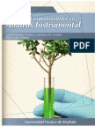 75 Desarrollo Ecperimental en Analisis Instrumental