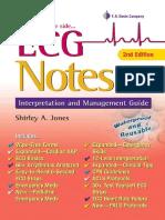 ECG_note.pdf