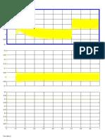 isq isd vsq.pdf