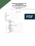 resume RM.docx
