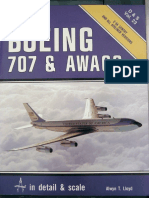 [Alwyn T. Lloyd] Boeing 707 and AWACS in Detail an(B-ok.xyz)