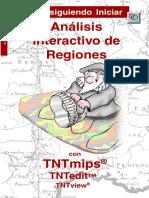 Es Regions