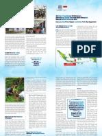 IFIT Leaflets Lombok Mataram Bahasa Indonesia