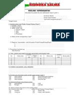 Berkas Baru Resume