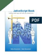 The Native Script Book