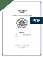 366027990-Survey-tambang.pdf