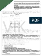 SSM UNIT-5 VIK.pdf