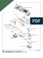 H870X-IS005.pdf