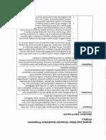 Jobs Bill Sfsf Requirements 9.21.10