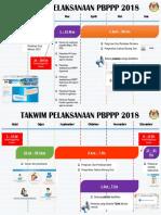 Takwim PBPPP 2018.pdf