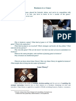 Business+is+a+Game.pdf
