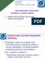 PNRSuOS_predavanje_09