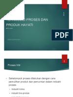 Downstream Processing (1).en.id