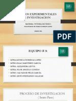 P.P. DISEÑOS EXPERIMENTALES DE INVESTIGACION.pptx