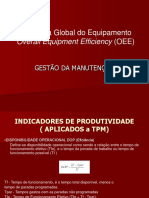 TPM 5.ppt
