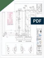 DS131-LOT-BCC-JV-FS-W07-2007