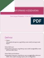 Tingkatan SIK pertemuan 1-2.pdf