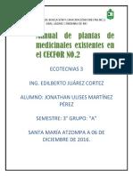 manual de plantas medicinales 2.pdf