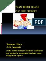230441721-Bantuan-Hidup-Dasar-BHD.ppt