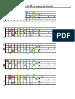 accord 7 par groupe de 4 cordes.pdf