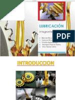 6 LUBRICACION Microsoft PowerPoint.pptx