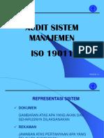 Modul 12a-Audit 19011