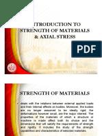 1_Axial-Stress.pdf