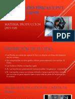 Propiedades físicas y pvt de los fluidos.pptx