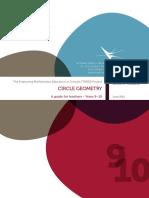 Circle_Geometry.pdf