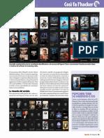 65 290529768 Win Magazine Speciali Dicembre 2015 Gennaio 2016 PDF
