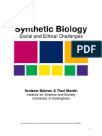0806_synthetic_biology.pdf