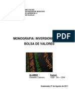 108475965-Monografia-Mercado-de-Valores.docx