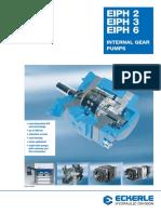 ECKERLE  EIPH2_3_6 series.pdf
