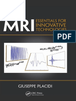 MRI - Essentials for Innovative Technologies [CRC Press] (20