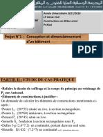 projet bael.pptx