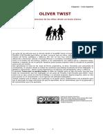 OLIVER-TWIST-CAST-2015.pdf