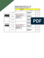 PoE+NVR+Kits.pdf