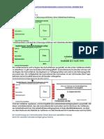 Aufenthaltsberechtigungen_helpgv.pdf