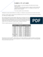 Bricolage - Fabrica tu acuario.pdf