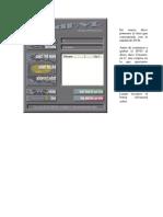 Como Ripear y pasar las peliculas de DVD a formato divx.pdf