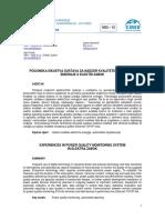 SO2-12.pdf