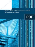 Técnico Oficial en Mantenimiento y Soporte de Ordenadores y Redes.pdf