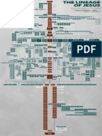 Genealogy-of-Jesus.pdf