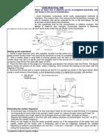AS Core practicals -review.pdf