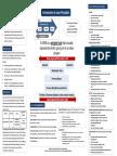02_Introduction to Lean Principles - Supergraphic.pdf
